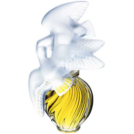 L'Air du Temps Nina Ricci Eau de Toilette - Perfume Feminino 50ml