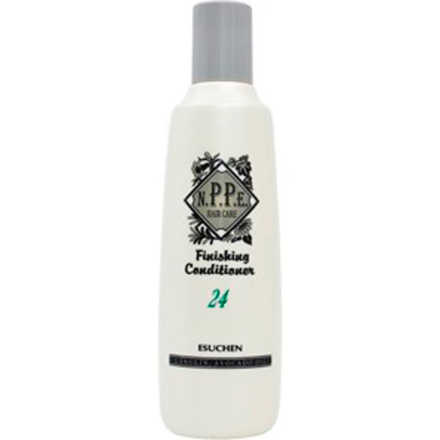 N.P.P.E. Herbal Nº 24 Finishing - Condicionador 250ml