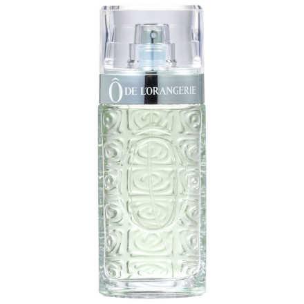 Ô de L'Orangerie Lancôme Eau de Toilette - Perfume Feminino 75ml