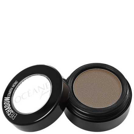 Océane Femme Eye Shadow Sombra Mono 450 Shine - Sombra 1,8g