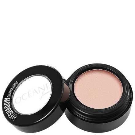 Océane Femme Eye Shadow Sombra Mono 7520 Shine - Sombra 1,8g