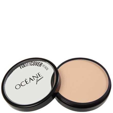Océane Femme Fix My Cover 1 - Pó Compacto 9,6g