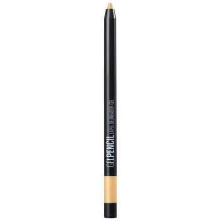 Océane Femme Gel Pencil Lápis Delineador Gel Diva Power - Lápis Delineador 1,8g
