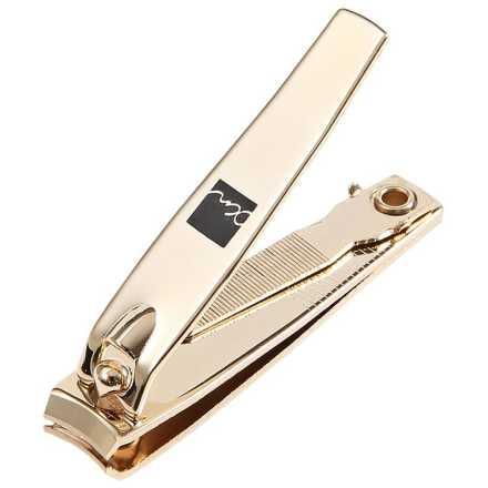 Océane Femme Golden Tools - Cortador de Unhas Pequeno