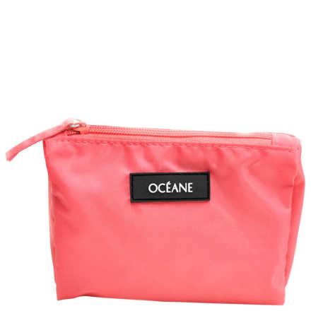 Océane Femme BeautyGlam Navy Coral Tam P - Nécessaire