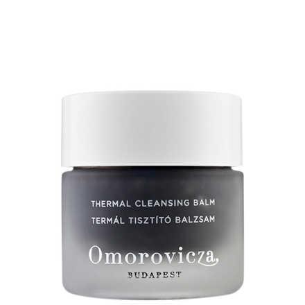 Omorovicza Thermal Cleansing Balm - Bálsamo de Limpeza 50ml