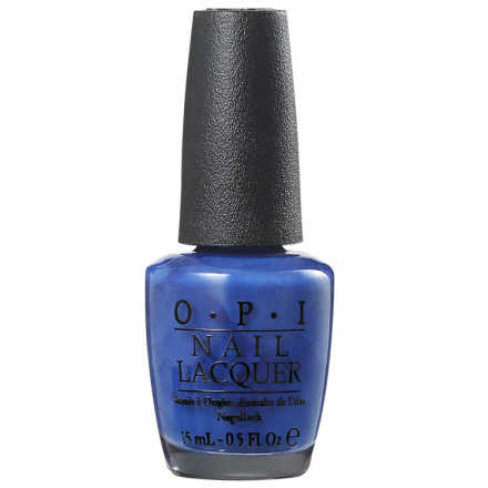 OPI Dating a Royal - Esmalte 15ml