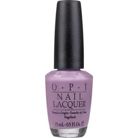 OPI Do You Lilac It? - Esmalte 15ml