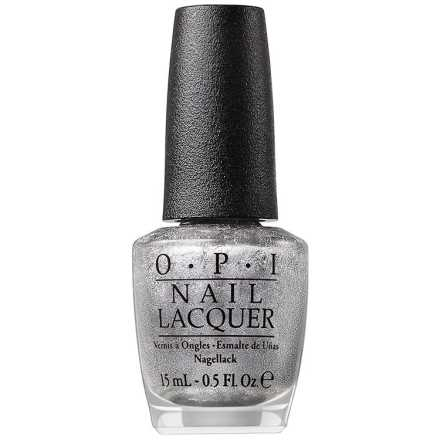 OPI Haven't the Foggiest - Esmalte 15ml