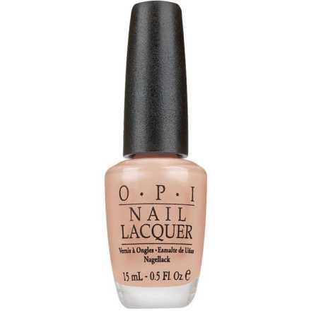 OPI Makes Men Blush - Esmalte 15ml