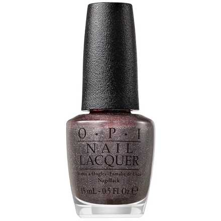 OPI My Private Jet - Esmalte 15ml
