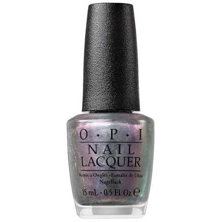 OPI Peace & Love & OPI - Esmalte 15ml