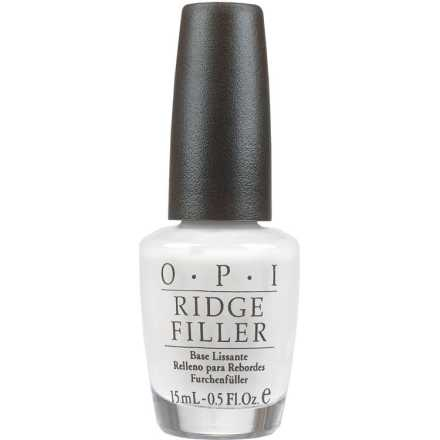 OPI Ridger Filler - Base Niveladora 15ml