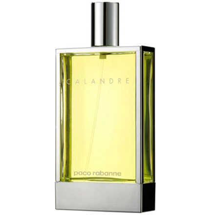 Calander Paco Rabanne Eau de Toilette - Perfume Feminino 100ml