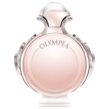 Olympéa Aqua Paco Rabanne Eau de Toilette - Perfume Feminino 50ml