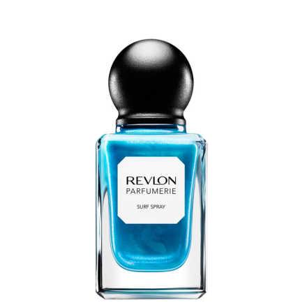 Revlon Parfumerie Surf Spray - Esmalte 11,7ml