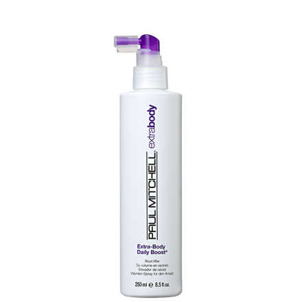 Paul Mitchell Extra Body Daily Boost - Spray de Volume 250ml