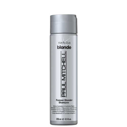 Paul Mitchell Forever Blonde - Shampoo 250ml