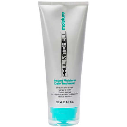 Paul Mitchell Moisture Instant Daily Treatment Condicionador 200ml