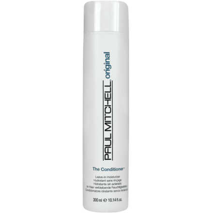 Paul Mitchell Original The Conditioner - Condicionador 300ml