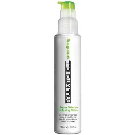 Paul Mitchell Smoothing Super Skinny Relaxing Balm Condicionador Leave-In 200ml