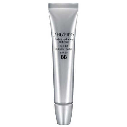 Shiseido Perfect Hydrating Medium Fps 30 - BB Cream 30ml