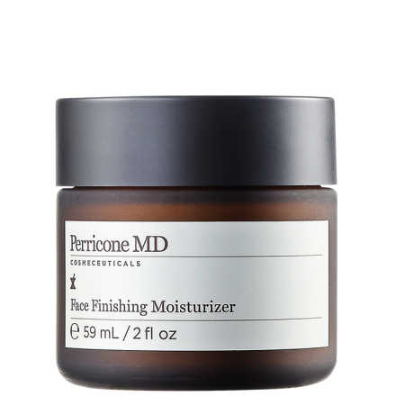 Perricone MD Face Finishing Moisturizer - Creme Hidratante 59ml