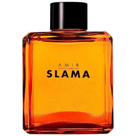 Phebo Perfumaria Amir Slama Difusor - Perfume para Ambiente 250ml