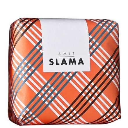 Phebo Perfumaria Amir Slama Sabonete - Sabonete em Barra 250g