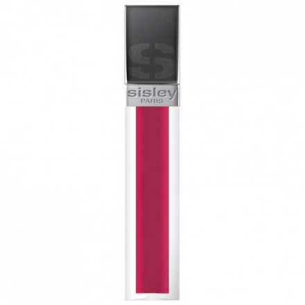 Sisley Phyto-Lip Gloss Fushia - Gloss Labial 6ml