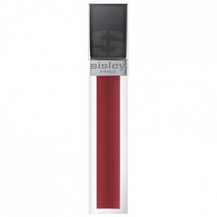 Sisley Phyto-Lip Gloss Rouge - Gloss Labial 6ml