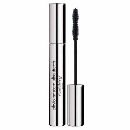Sisley Phyto Mascara Ultra Stretch Deep Black 1