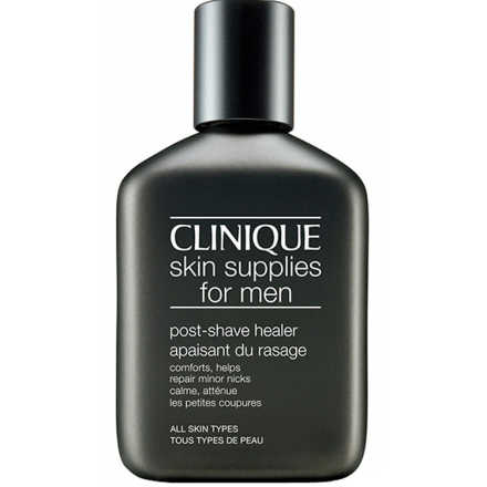 Clinique Skin Supplies For Men Post-Shave Healer - Pós-Barba 75ml