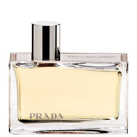 Prada Amber Prada Eau de Parfum - Perfume Feminino 50ml