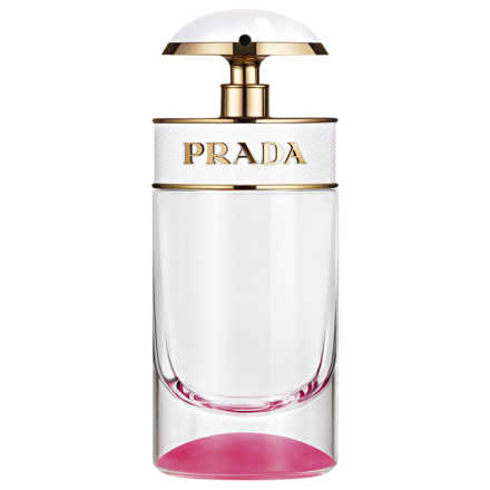 Prada Candy Kiss Eau de Parfum - Perfume Feminino 50ml