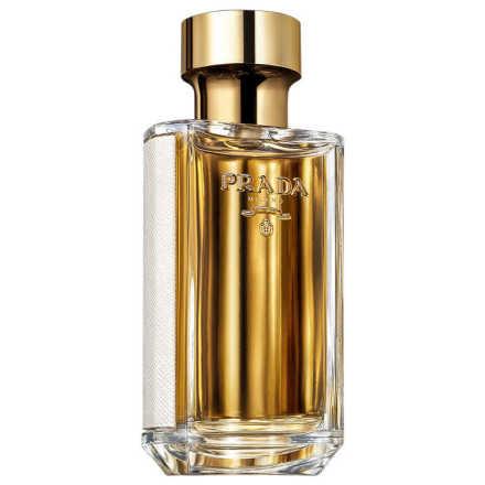 La Femme Prada Eau de Parfum – Perfume Feminino 50ml