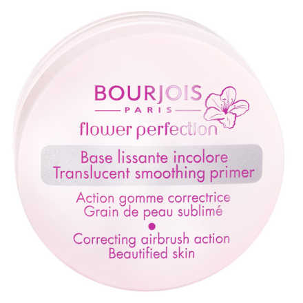 Bourjois Primer Flower Perfection - Primer Facial 7ml