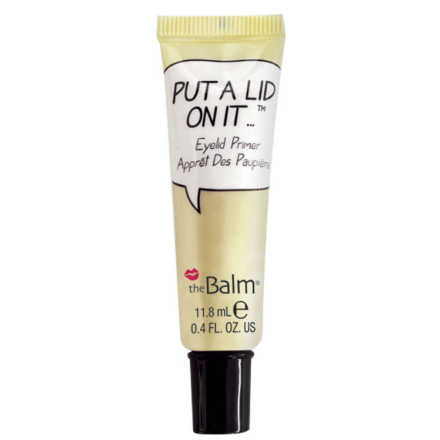 the Balm Put a Lid On It - Primer para os Olhos 21g