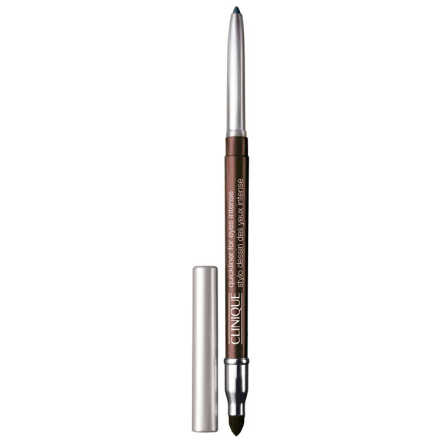 Clinique Quickiner for Eyes Intense Clove - Lápis de Olhos 28g
