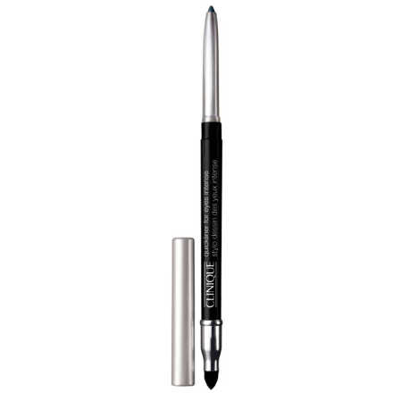 Clinique Quickiner for Eyes Intense Ebony - Lápis de Olhos 28g