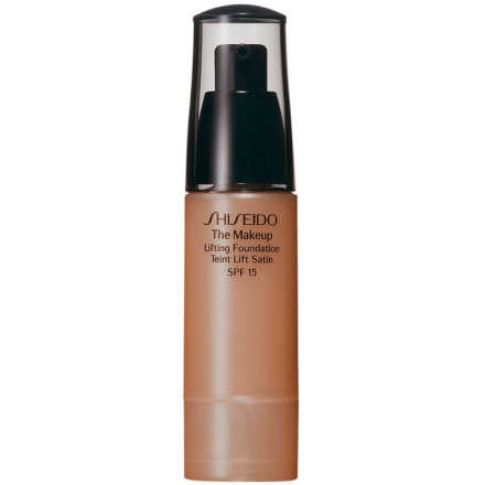Shiseido Radiant Lifting Foundation 080 - Base Líquida 30ml