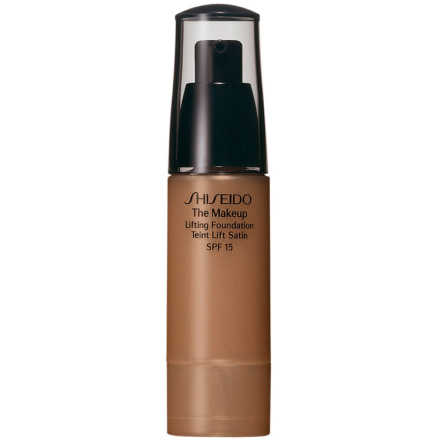 Shiseido Radiant Lifting Foundation D10 - Base Líquida 30ml