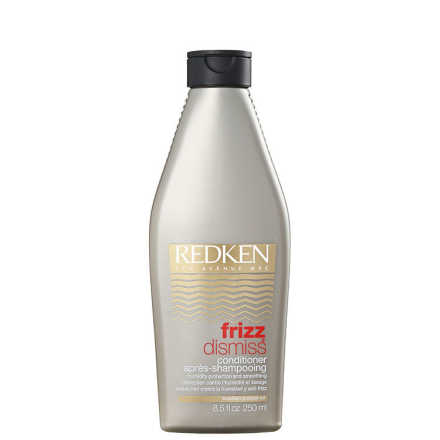 Redken Frizz Dismiss Conditioner - Condicionador 250ml
