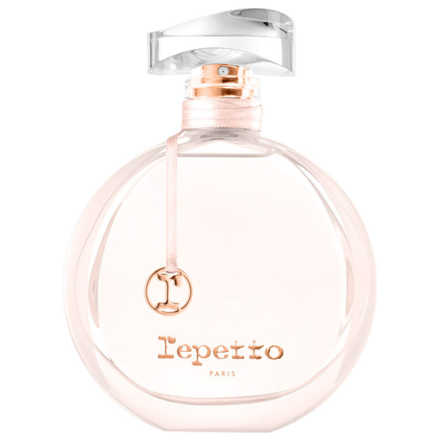 Repetto Eau de Toilette - Perfume Feminino 80ml