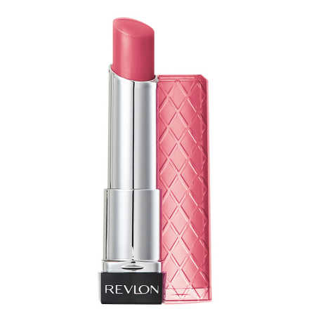 Revlon Colorburst Lip Butter Berry Smoothie - Batom 2,55g