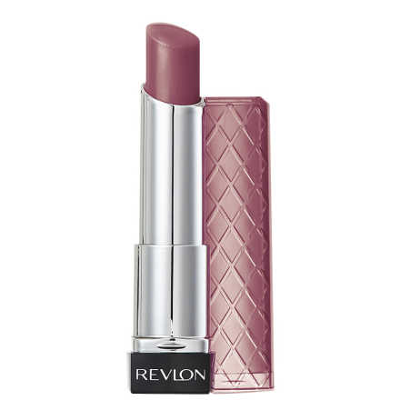 Revlon Colorburst Lip Butter Cotton Candy - Batom 2,55g