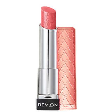 Revlon Colorburst Lip Butter Peach Parfait - Batom 2,55g