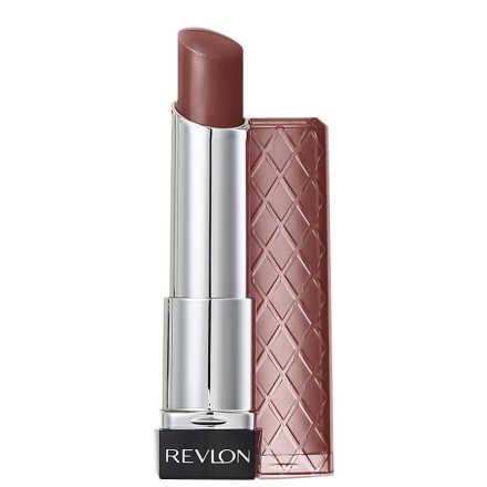 Revlon Colorburst Lip Butter Pink Truffle - Batom 2,55g