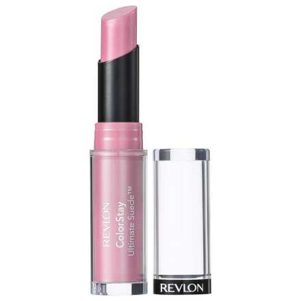 Revlon Colorstay Ultimate High Heels - Batom 2,55g