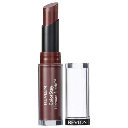 Revlon Colorstay Ultimate Suede All Access - Batom 2,55g